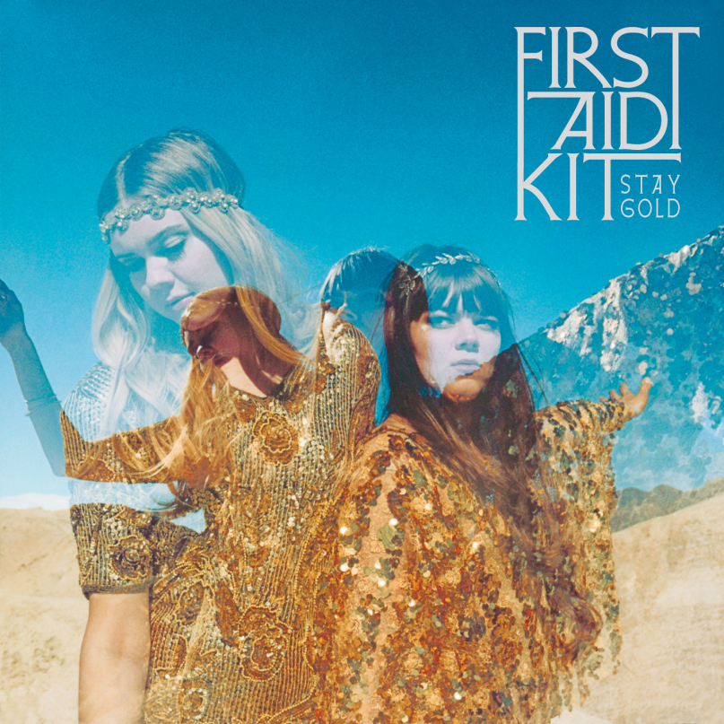 firstaidkit14