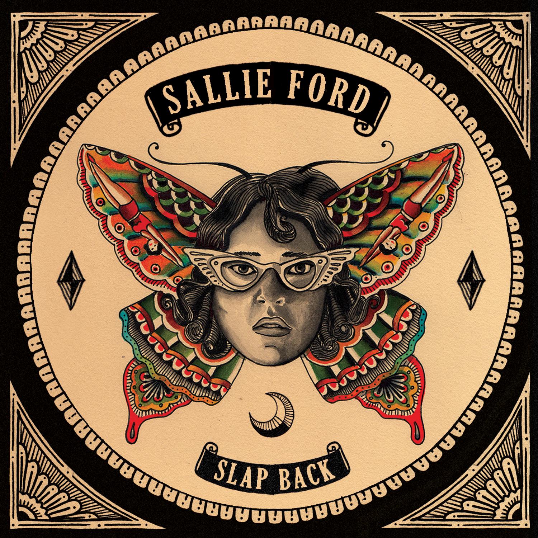 sallie-ford-slap-back