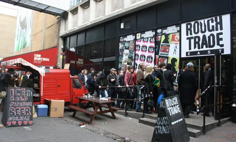 Record-Store-Day-queue-ou-007