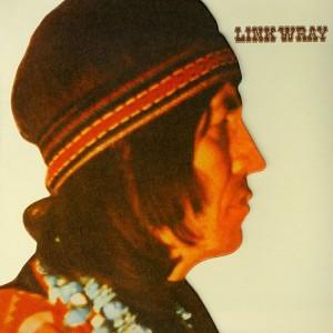LinKWray1971FrontSleeve