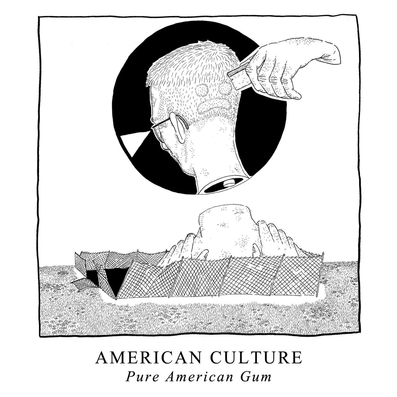 coverAmericanCulture