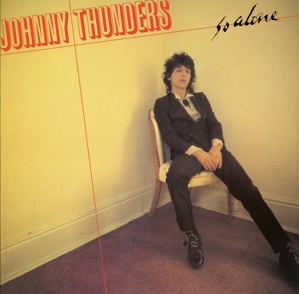 johnny_thunders_so_alone