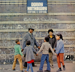 Donny-Hathaway-Everything-Is-Eve-558234