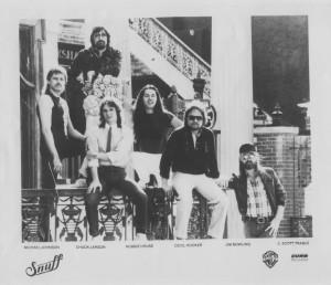 snuff_band_promo_bwl_small