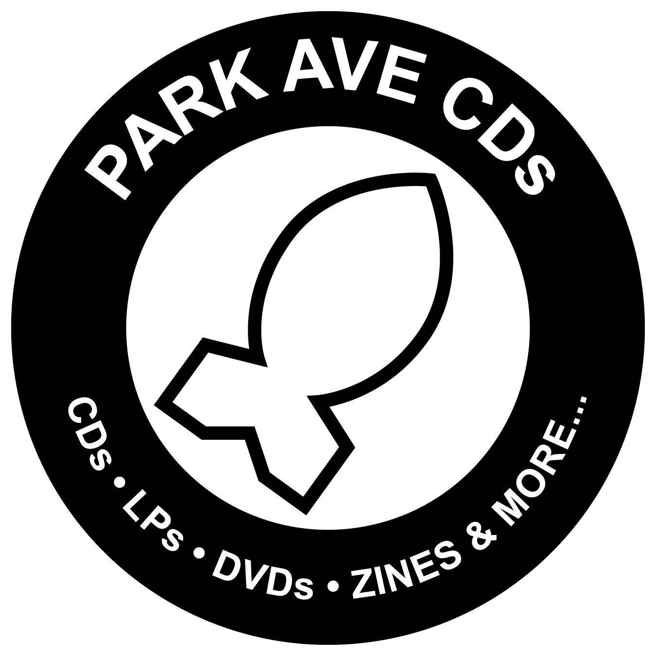 pacd_logo