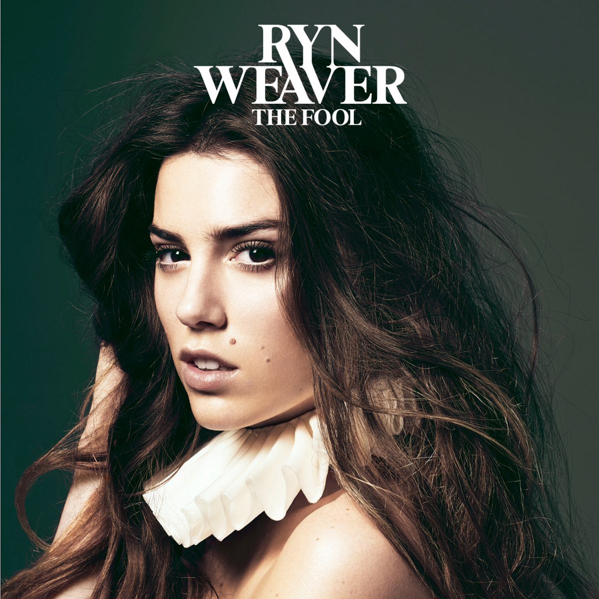 ryn-weaver-the-fool-album