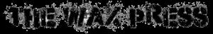 WaxPress1