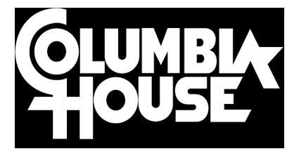 WaxPress-Columbia House