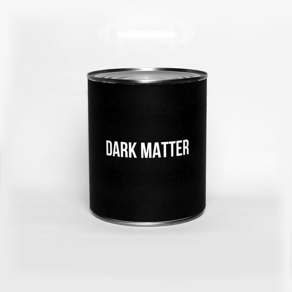 v600_SPCECO-Dark-Matter1500x